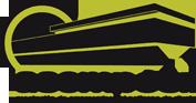 Asemposil Logo